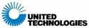 Logo United technologies