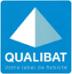 L'Atelier de Pierres/Certifications/logo_qualibat.png