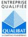 L'Atelier de Pierres/Certifications/qualibat_logo.png